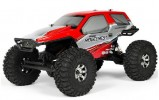 Axial AX90019 - 1/10 AX10 Ridgecrest 4WD EP RTR