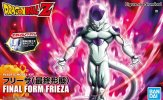 Bandai 5058303 - Final Form Frieza Figure-rise Standard Dragon Ball-Z