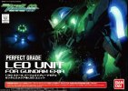 Bandai 230450 - PG 1/60 Led Unit for Gundam Exia