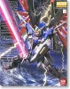 Bandai #B-151243 - 1/100 MG ZGMF-X42S Destiny Gundam (Gundam Model Kits)