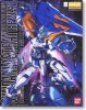 Bandai #B-160998 - 1/100 MG Gundam Astray Blue Frame Second Revise (Gundam Model Kits)