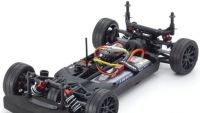 FAZER Chassis
