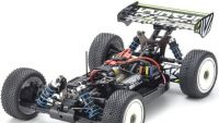 34106T1 Spare Parts