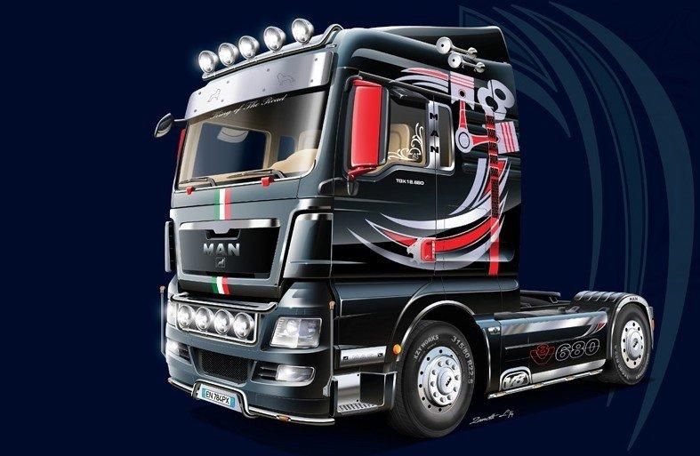 traxxas rc cars and trucks with Italeri 3895 124 Show Truck Man Tgx Xlx P 90070075 on Traxxas E Maxx Brushless Rtr Monster Truck W Castle Brushless System Tqi 24ghz Radio besides Ph022rr besides 391340109910 moreover 112057259858 further Stjoehonda.
