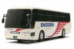 Kyosho 66058 - 1/80 R/C Enoden Bus