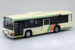 Kyosho 69233 - 1/80 R/C Mie Bus