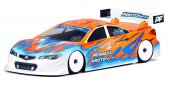 Kyosho 612073L - MS7 Light Weight Clear Body for 190mm
