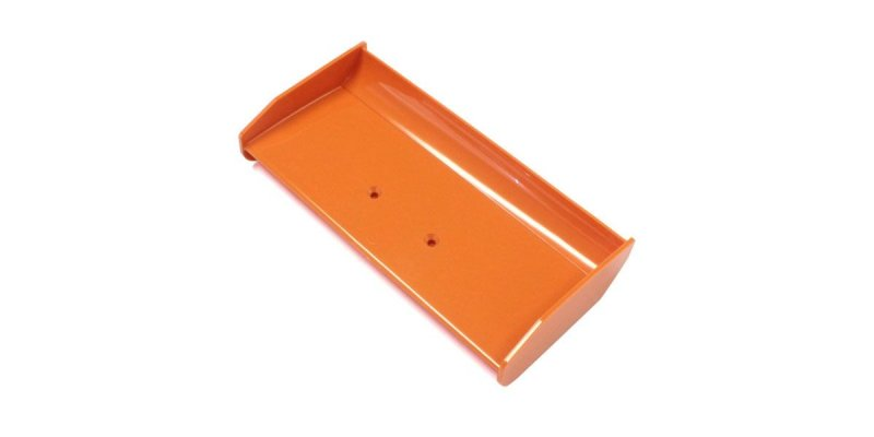 Kyosho OT252OR - Wing (Orange/Javelin)