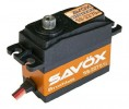 Savox SB-2270SG Monster Torque Brushless Steel Gear Digital Servo