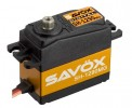 Savox SH-1290MG Super Speed Metal Gear Digital Servo