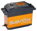 Savox SV-0235MG High Voltage 5th Scale Digital Servo