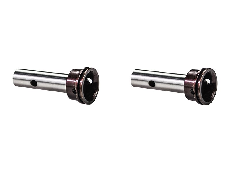 Serpent SER601100 Wheel axle
