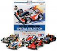 Tamiya #94583 - Super Mini 4WD Special Selection