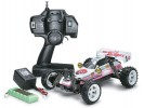 Tamiya #56701A - 1/18 RC TTG TamTech-Gear The Frog - GB01 (with battery)