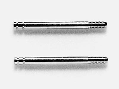 Tamiya #50601 - Piston Rod for 50332/519 *2